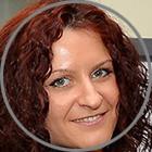 Kamila Zolotar